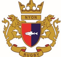 Nyon Rugby Club Switzerland